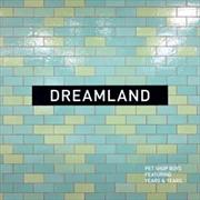 Dreamland | Vinyl