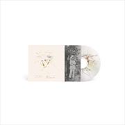 Mummer Love   CD