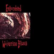 Wolverine Blues | CD