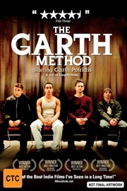 Garth Method, The | DVD