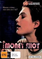 Money Shot, The | DVD