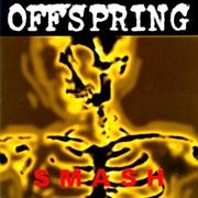Smash | CD