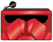 Star Wars - Sith Trooper Episode IX Rise of Skywalker Purse | Apparel