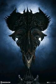 Alien - Alien Queen Mythos 1:2 Scale Bust | Merchandise