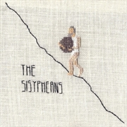 Sisypheans | Vinyl