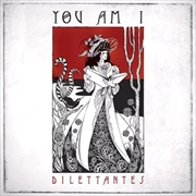 Dilettantes - White Coloured Vinyl | Vinyl