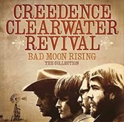 Bad Moon Rising - The Collection | Vinyl