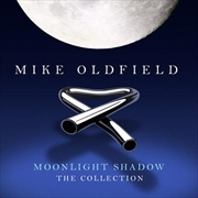 Moonlight Shadow - The Collection | Vinyl