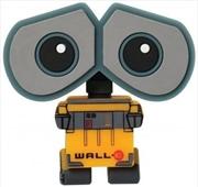 Magnet 3D Foam Wall-E | Merchandise