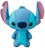 Magnet 3D Foam Lilo and Stitch - Stitch | Merchandise