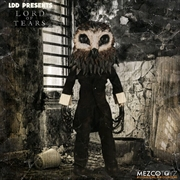 LDD Presents - Lord of Tears: Owlman | Merchandise