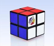 Rubiks 2x2 Cube | Merchandise