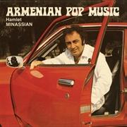 Armenian Pop Music | Vinyl