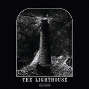 Lighthouse - Limited Edition Clear Vinyl | Vinyl