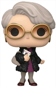 Devil Wears Prada - Miranda Priestly Pop! Vinyl | Pop Vinyl