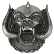 Motorhead - Snagletooth Beer Buddy | Merchandise
