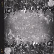Everyday Life | Vinyl