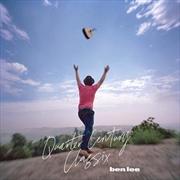 Quarter Century Classix | CD