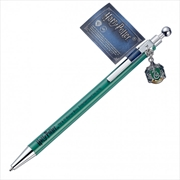 Harry Potter Pen House Crest Slytherin | Merchandise