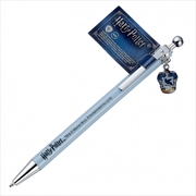 Harry Potter Pen House Crest Ravenclaw | Merchandise