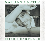 Irish Heartland   CD