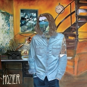 Hozier - Gold Series | CD