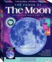Power Of The Moon Box Set | Merchandise