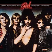 Sheer Greed - Live In Osaka 82   CD