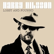 Losst And Founnd   Vinyl