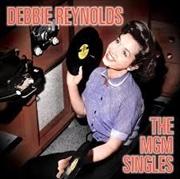 MGM Singles | CD