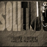 Solitude | CD
