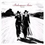 Ride Again | CD