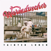 Tainted Lunch | CD