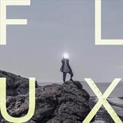 Flux | CD