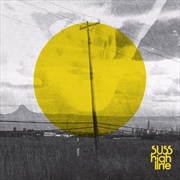 High Line | CD