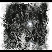 Bone Almanac | CD