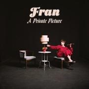 A Private Picture | CD