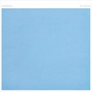 Silencia | CD