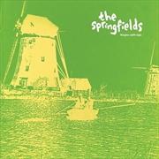 Singles 1986-1991 | CD