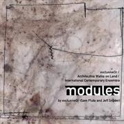 Modules | CD