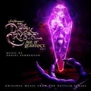 Dark Crystal - Age Of Resistance Vol 1 | CD