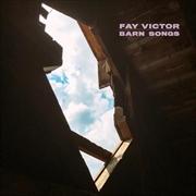 Barn Songs | CD