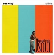 Jamaican Soul | CD