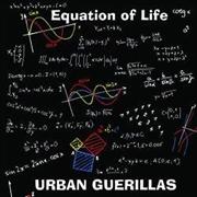 Equation Of Life | CD