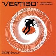 Vertigo | Vinyl
