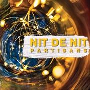 Nit De Nit | Vinyl