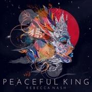 Peaceful King | Vinyl