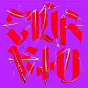 Ato | Vinyl