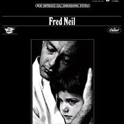 Fred Neil - Clear Vinyl | Vinyl