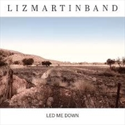 Led Me Down | Vinyl
